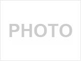 Фото  1 ТАМКО (США) Битумная черепица, коллекция Elite GLASS-SEAL 25 22000